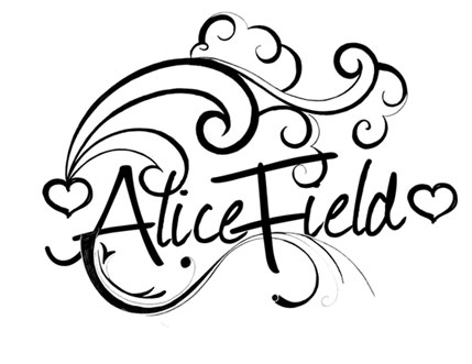 alice-signature-on-white